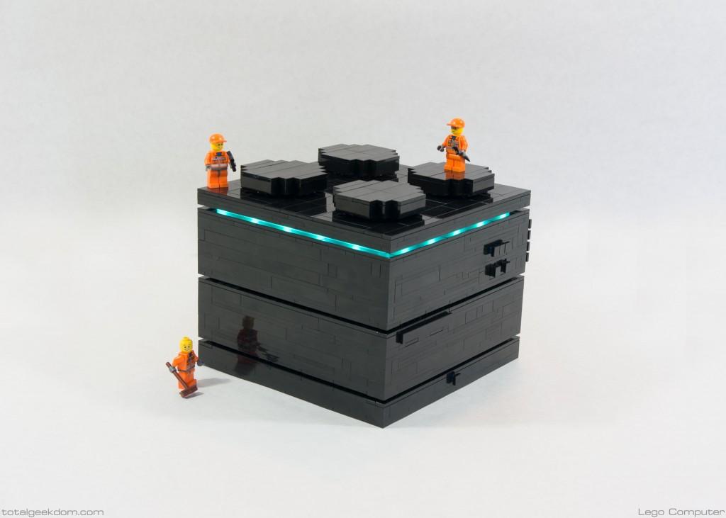 Lego-Computer-Lego-Minifigs