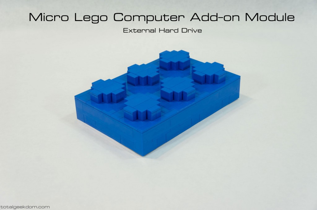 Micro-Lego-Computer-Add-on-Module-External-Hard-Drive