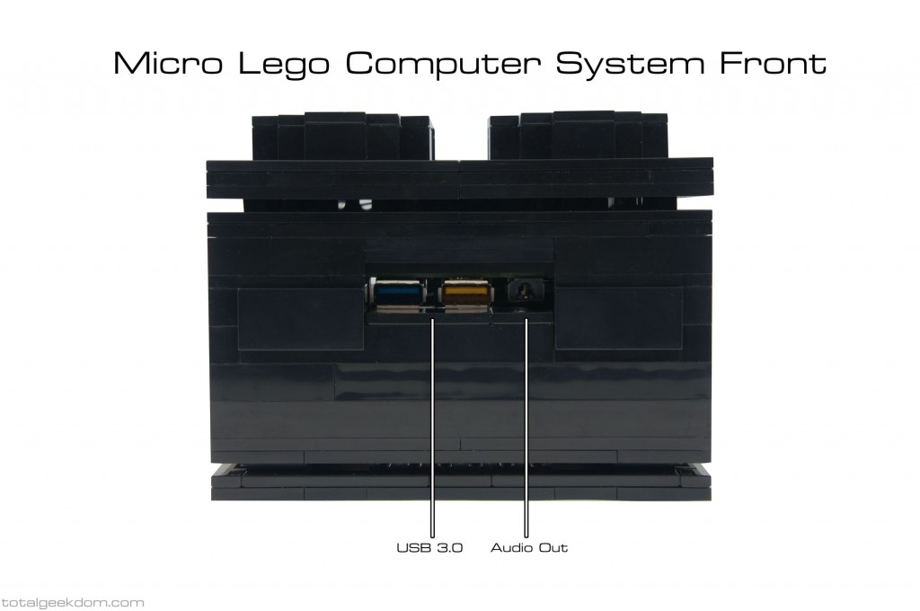 Micro-Lego-Computer-System-Front