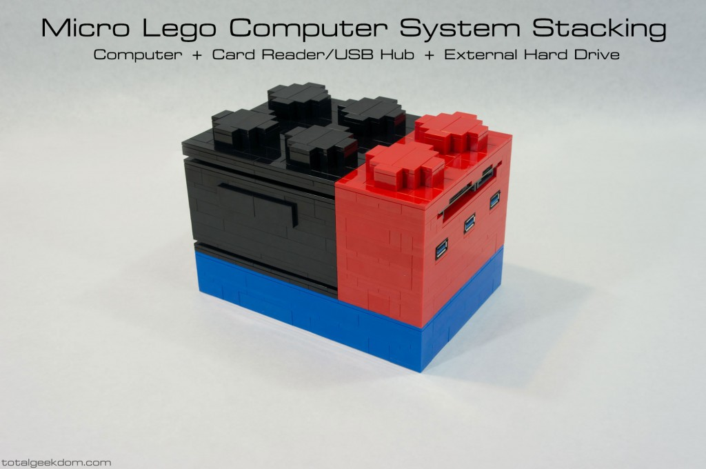 Micro-Lego-Computer-System-Stacking