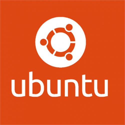 Mini Lego Computer | Total Geekdom Ubuntu Logo