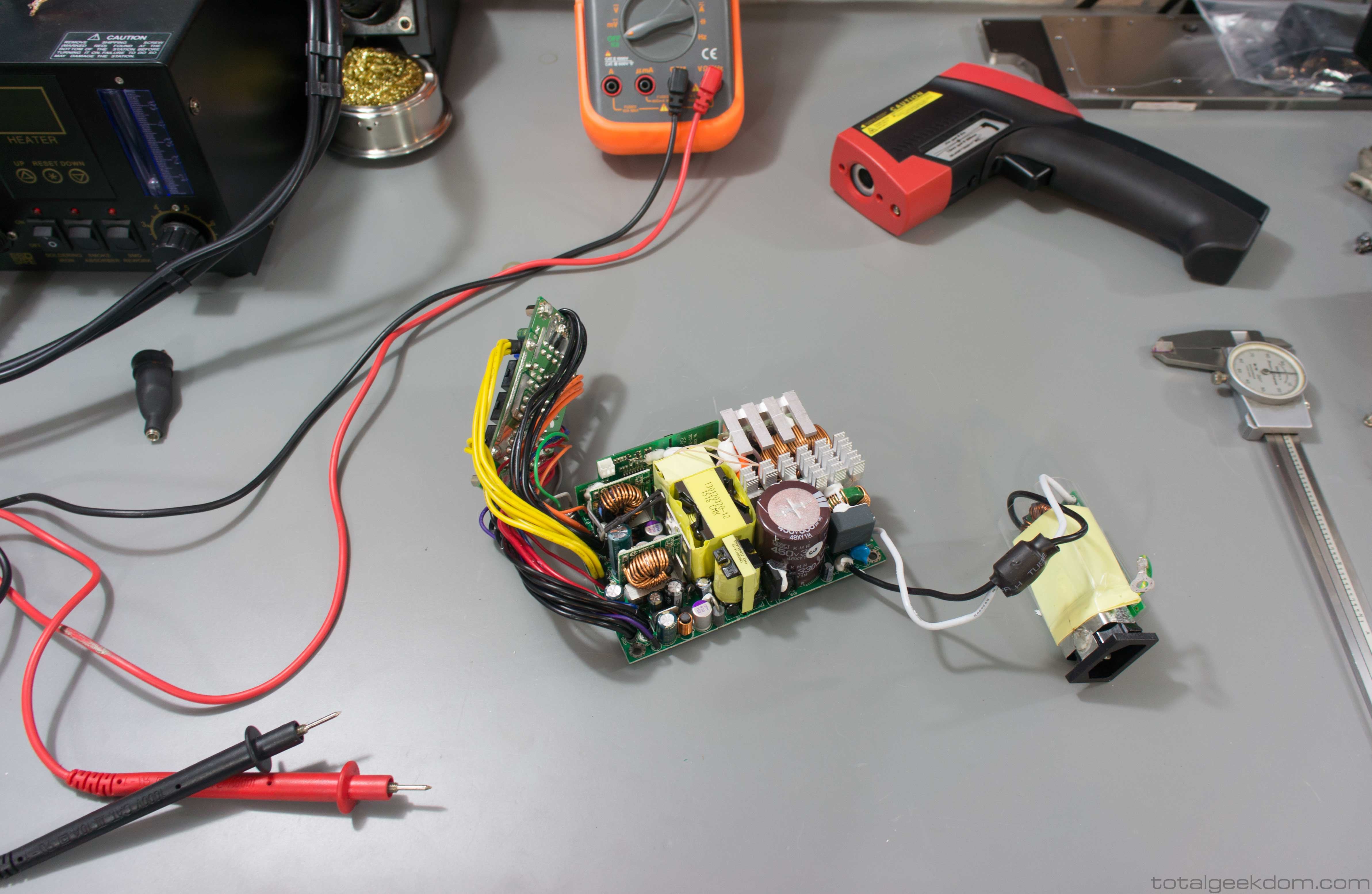 Motorcycle Wiring Supplies - Wiring Solutions