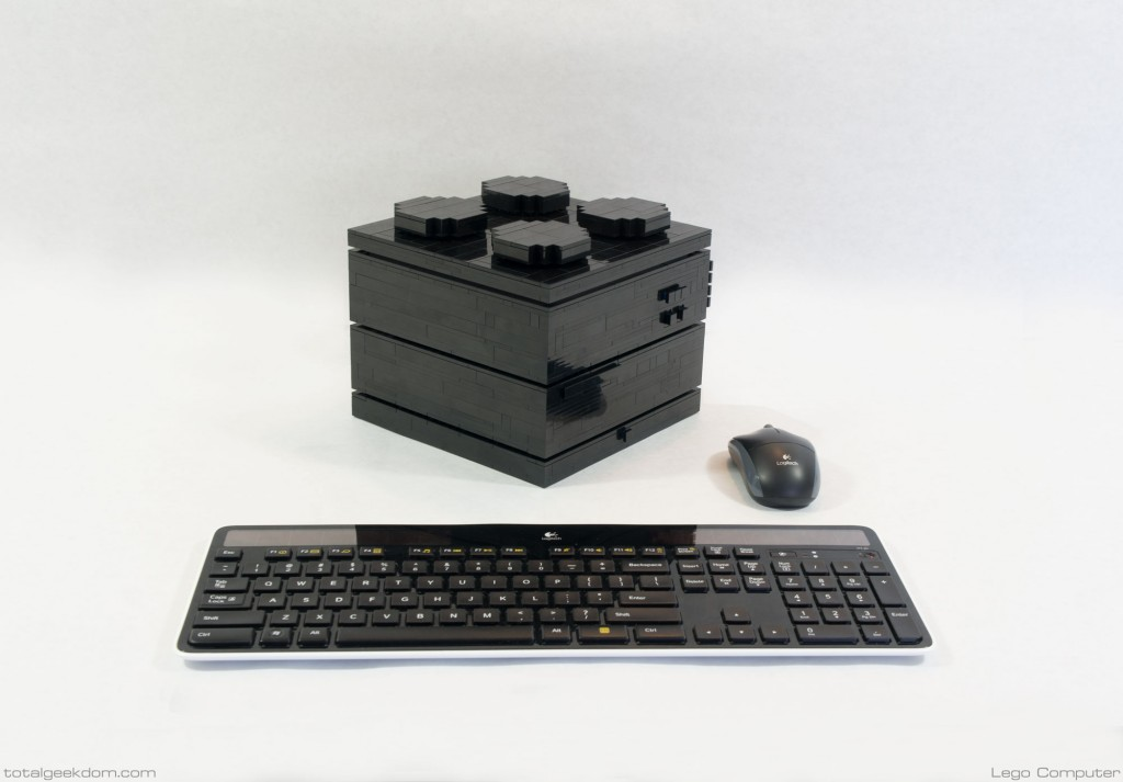 Lego-Computer-System-Scale