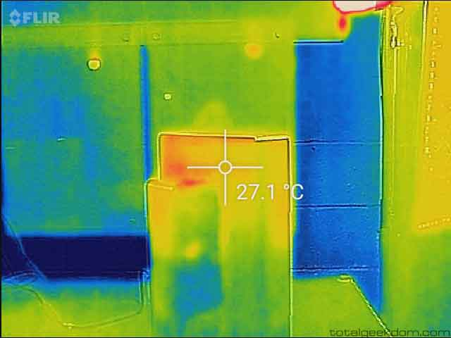 Case-Thermal-Image