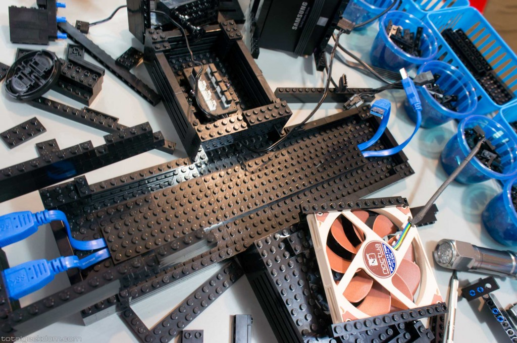 Lego-Gaming-Computer-USB-3.1-Front-Port-Wiring-2