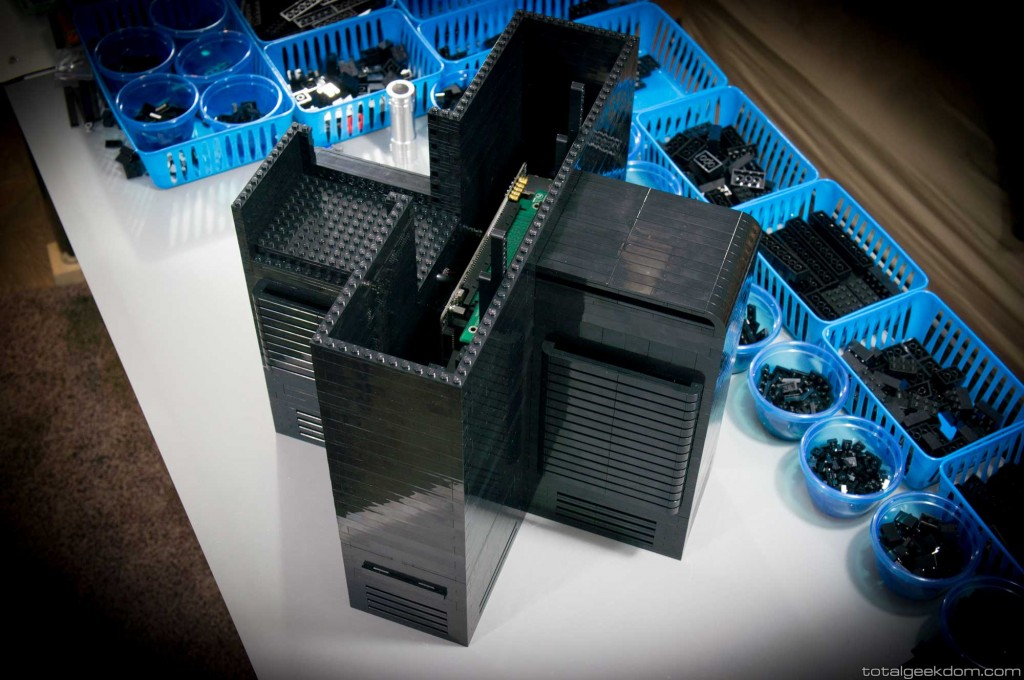 Lego-Gaming-Computer-Upprt